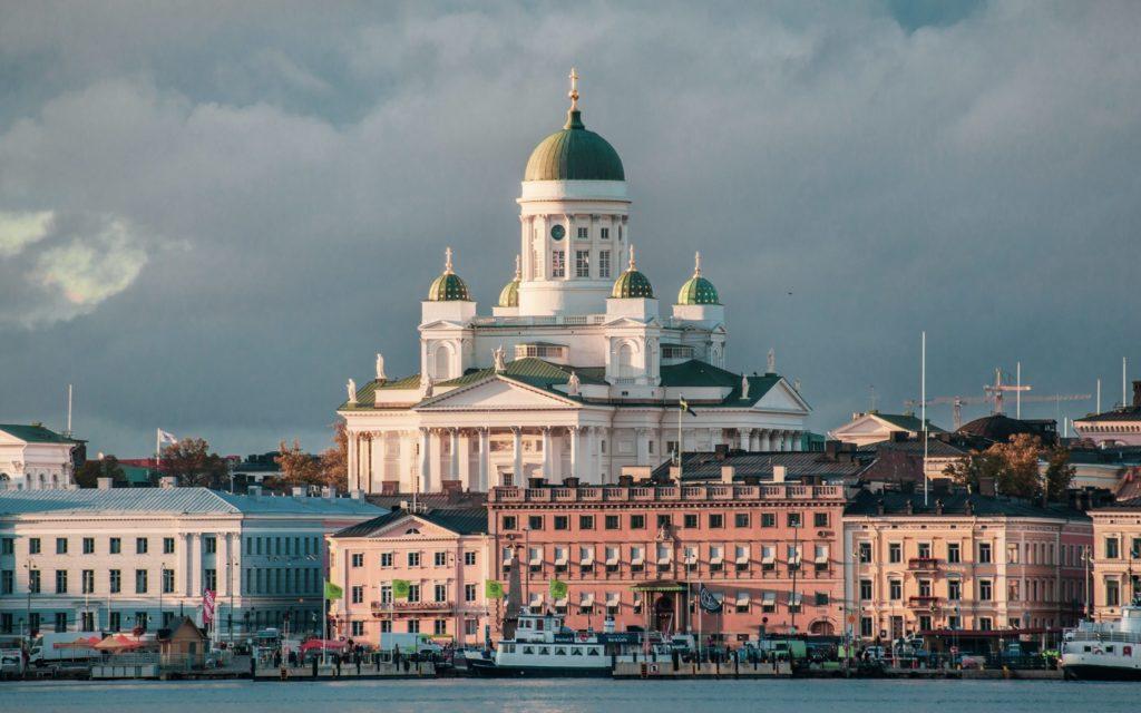 Finland4
