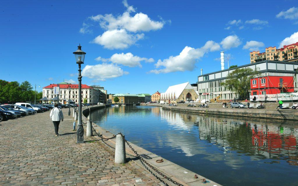 Gothenburg6