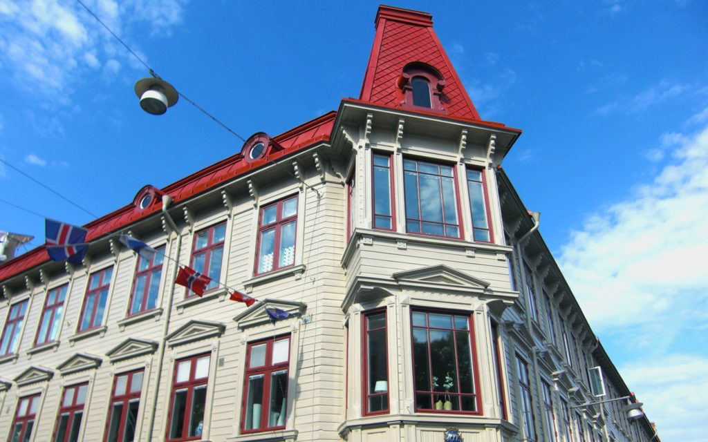 Gothenburg7