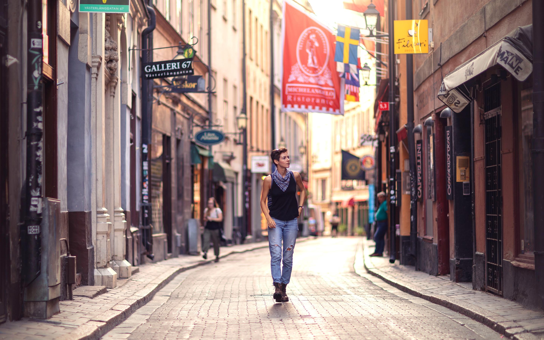 Dating Sites In Sweden Mognaescort Trans Kortedala