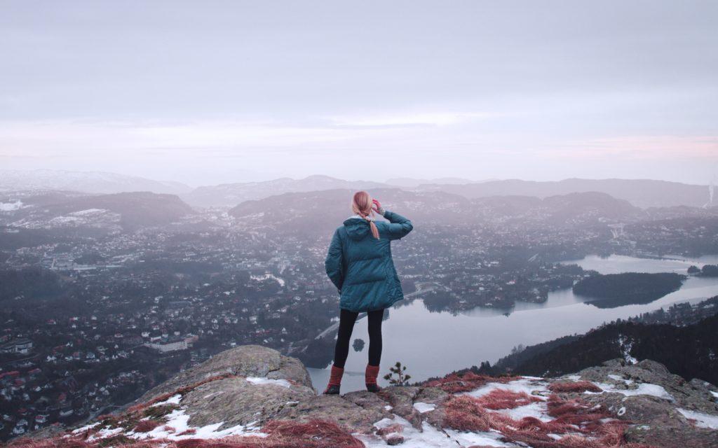 bergen guide 4