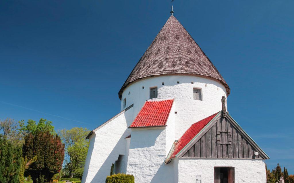 guide to bornholm 5