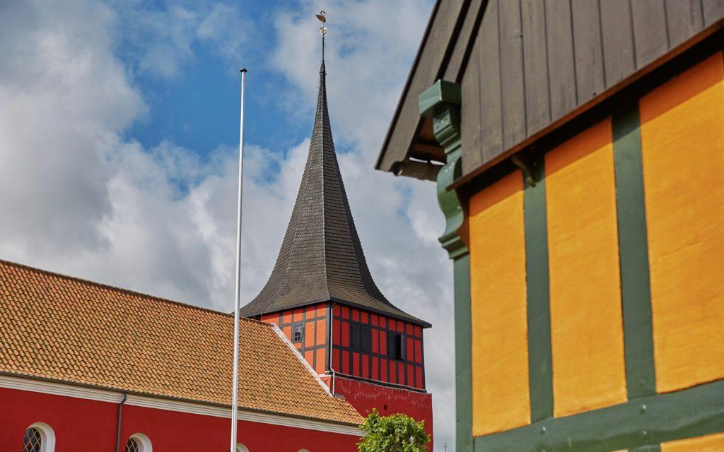 guide to bornholm 7