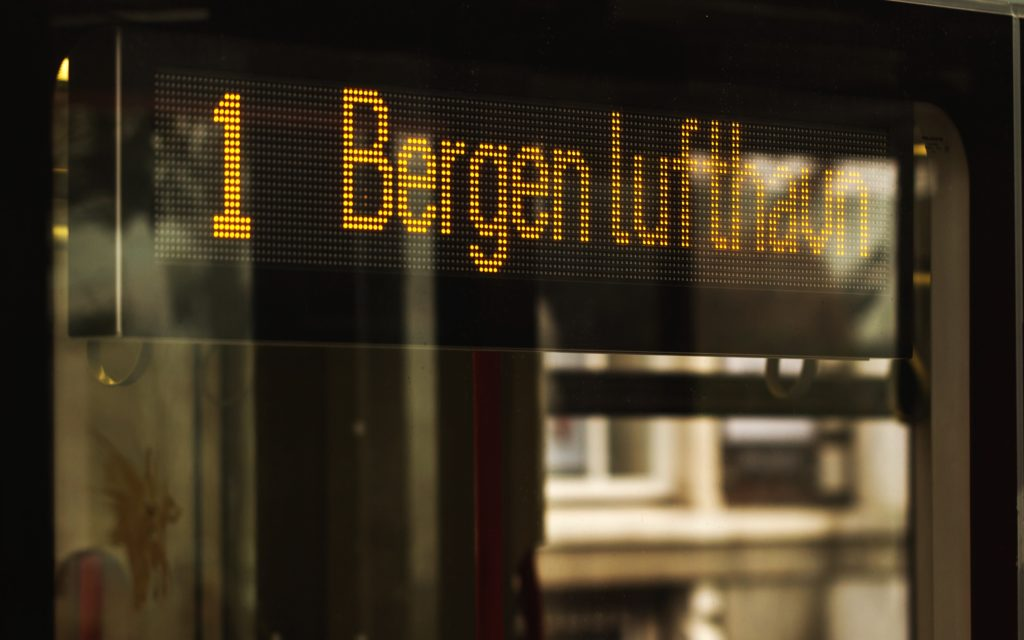 Things to do in Bergen 2