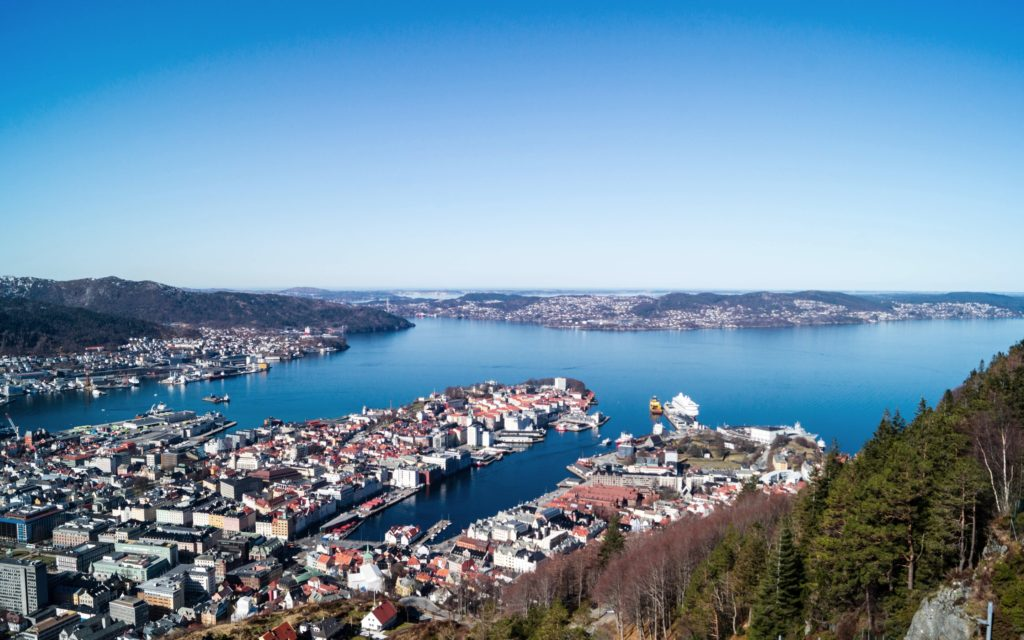 Things to do in Bergen 6