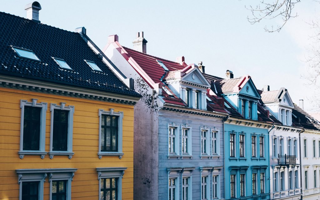 Things to do in Bergen 7