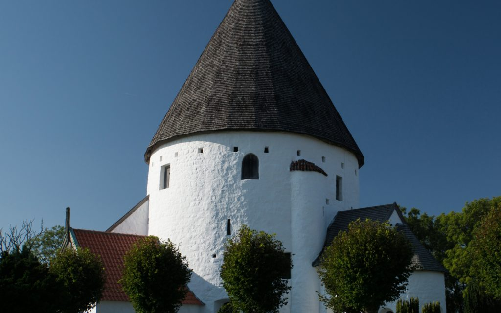 Things to do in Bornholm 1