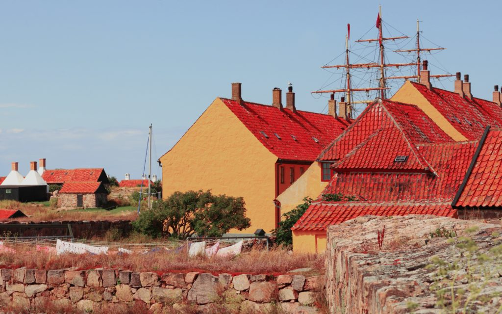 Things to do in Bornholm 4