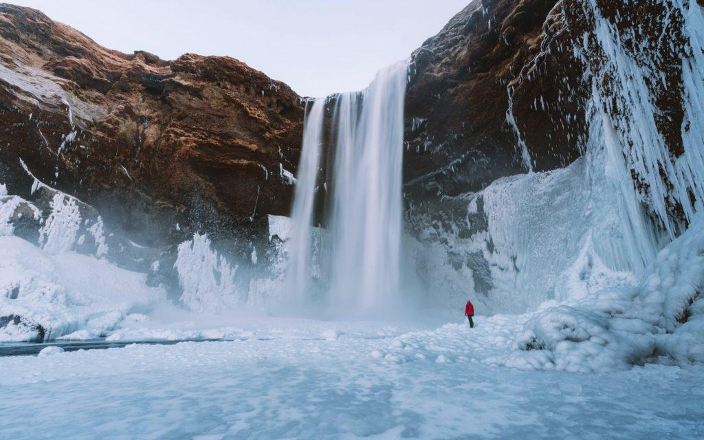is Iceland in Scandinavia 5