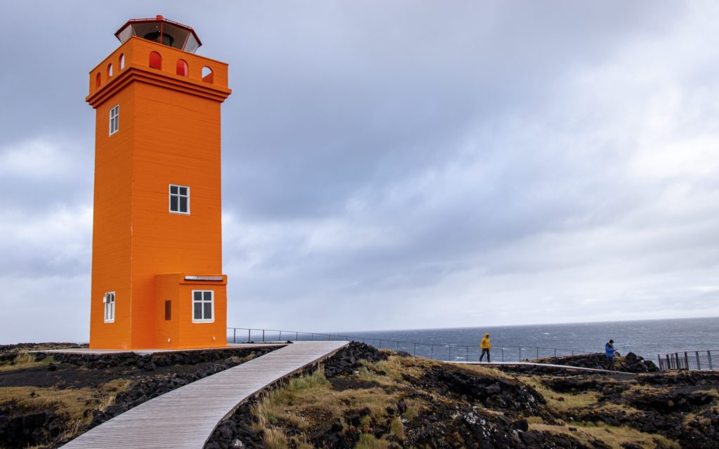 is Iceland in Scandinavia 2
