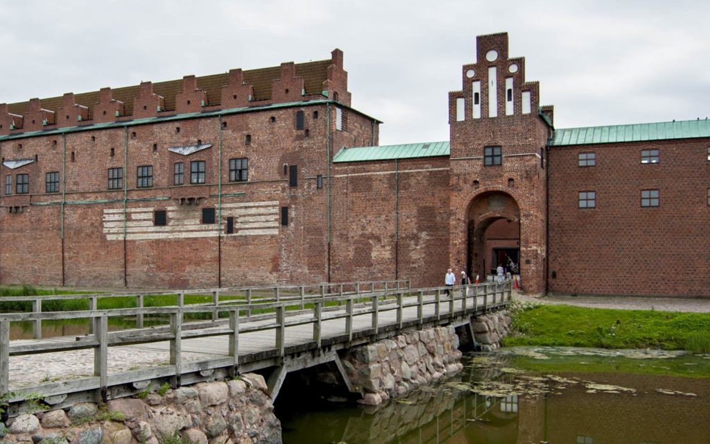 Things To Do In Malmö