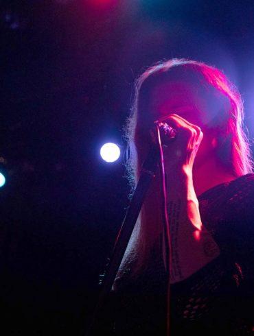 Live Music Venues In Copenhagen 1