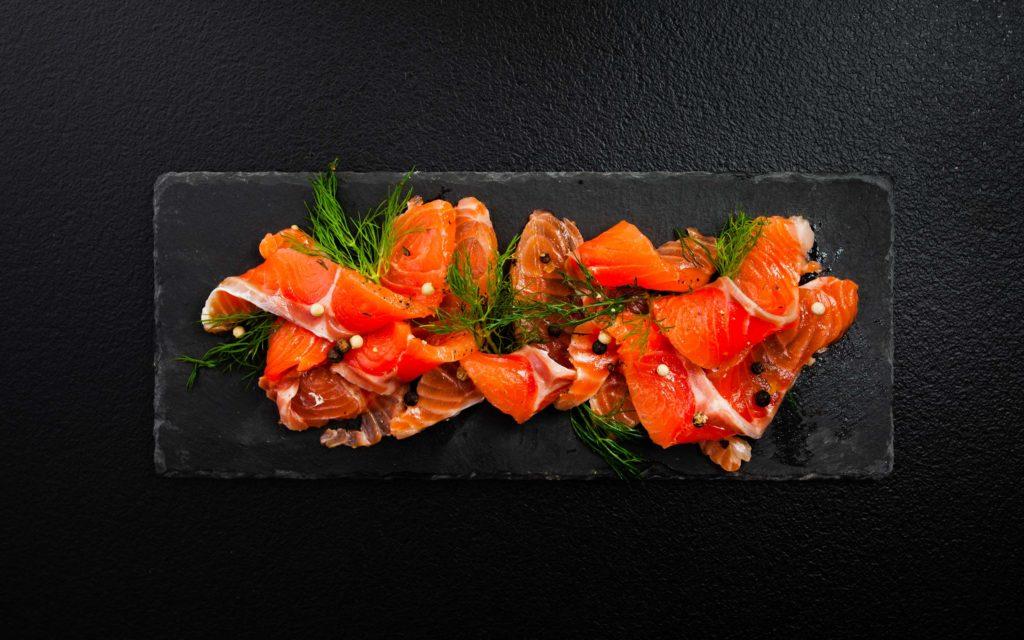 Nordic Cuisine 3