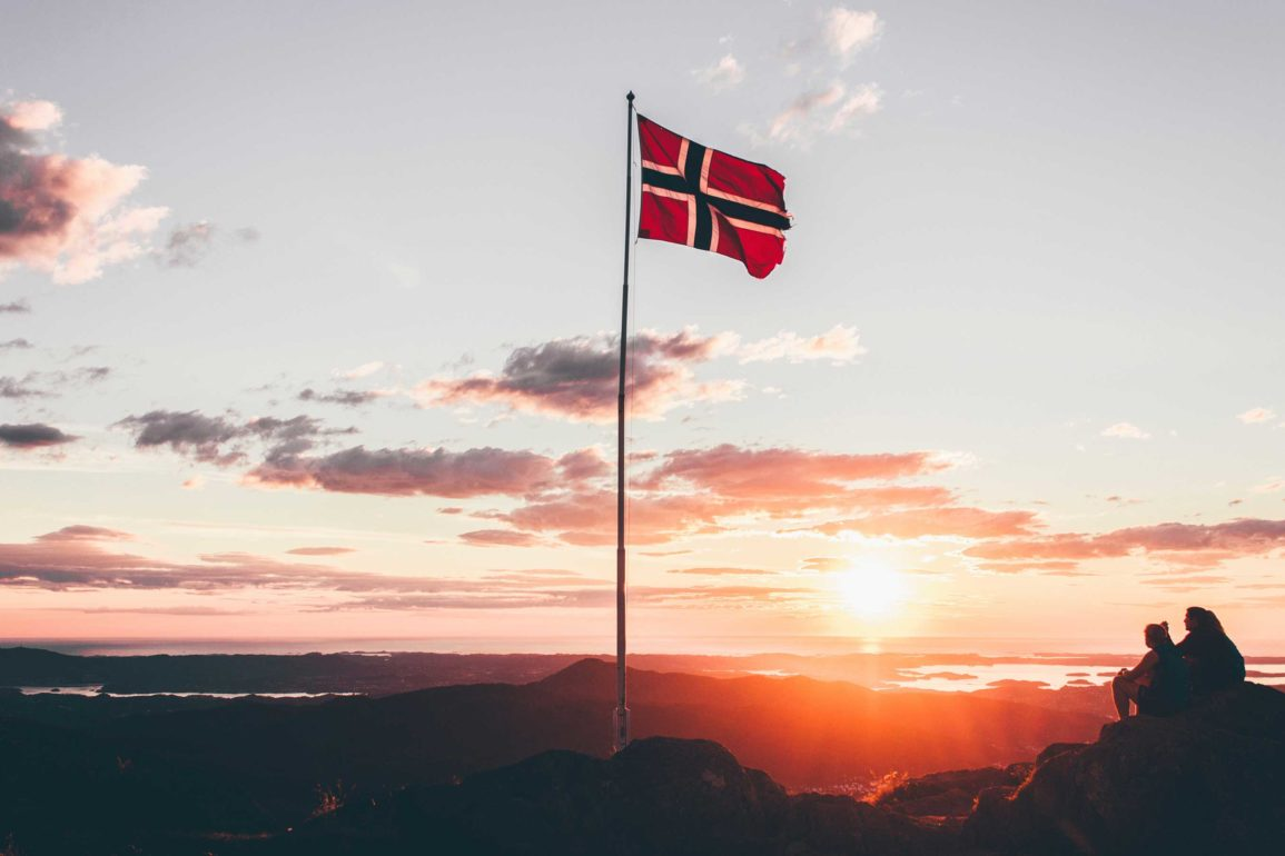 Pros And Cons Of Living In Norway 1