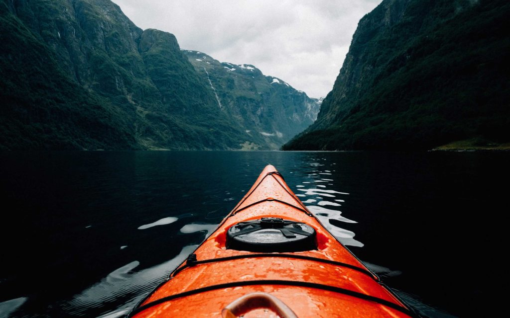 Pros And Cons Of Living In Norway 2