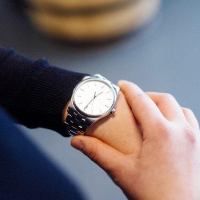 Scandinavian Watch Brands