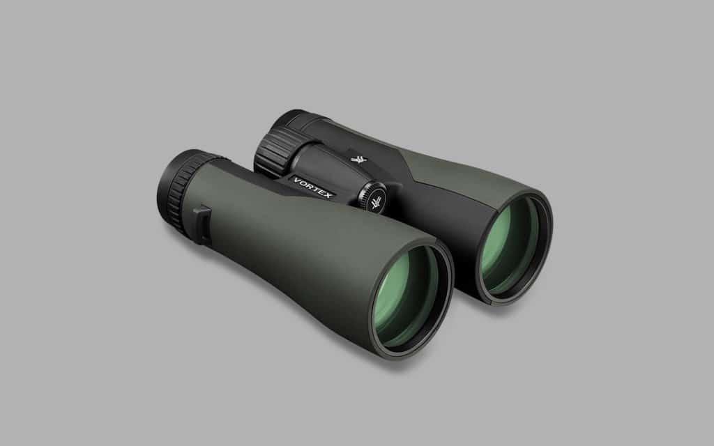 Best Binoculars 2