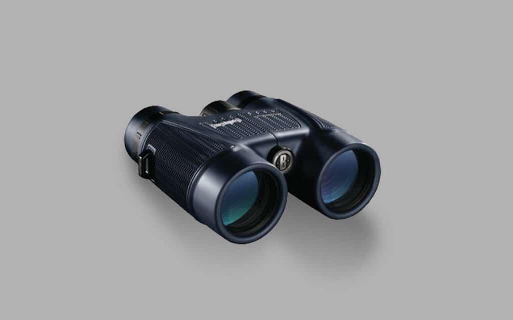 Best Binoculars 3