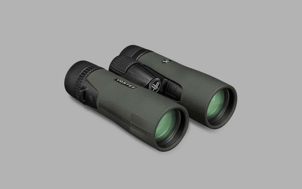 Best Binoculars 4