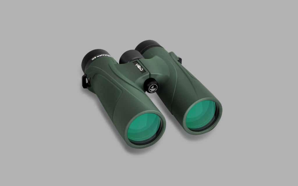 Best Binoculars 5