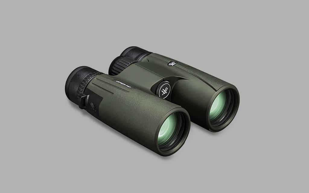 Best Binoculars 6