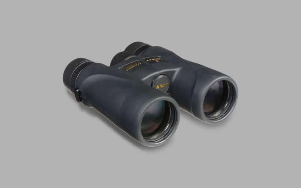 Best Binoculars 7