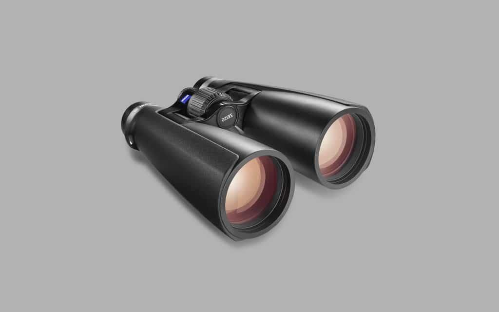 Best Binoculars 8