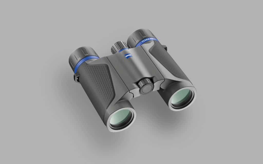 Best Binoculars 9