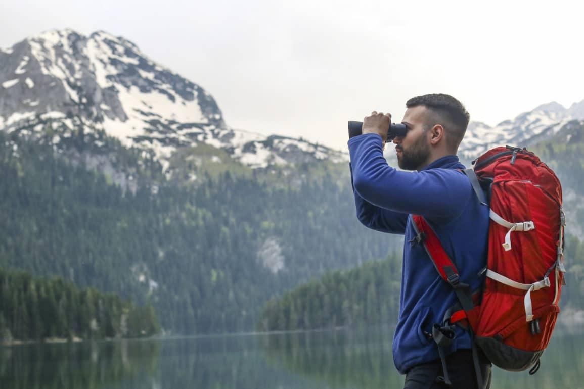 Best Binoculars 01