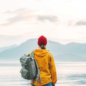 Best Hiking Backpacks 1