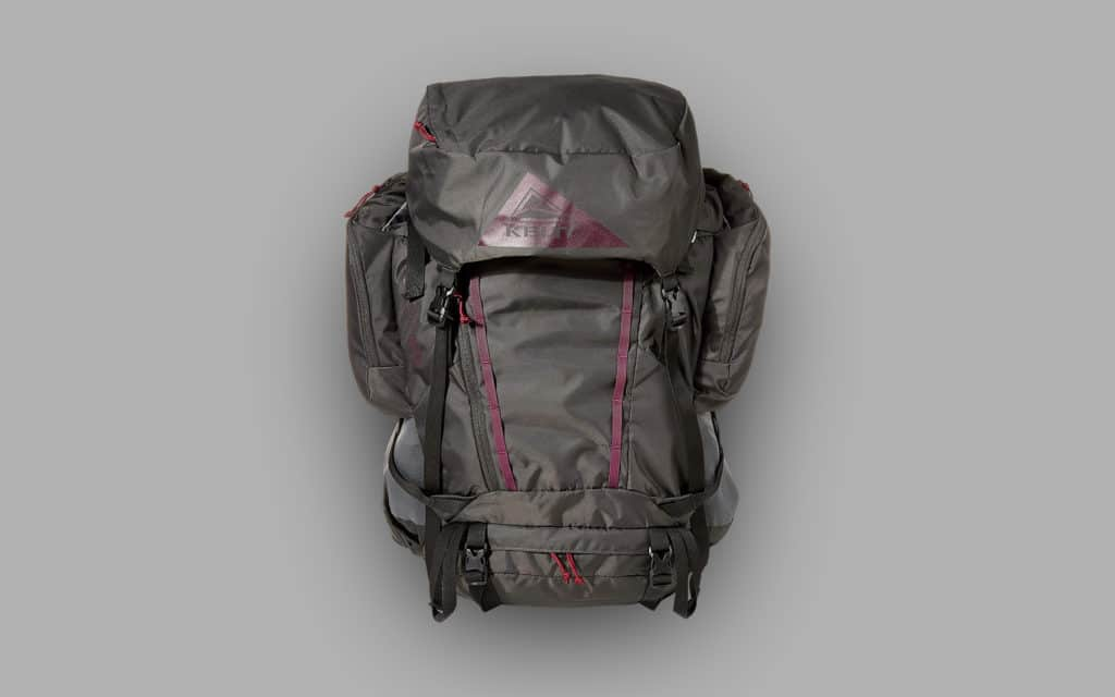 Best Hiking Backpacks 11