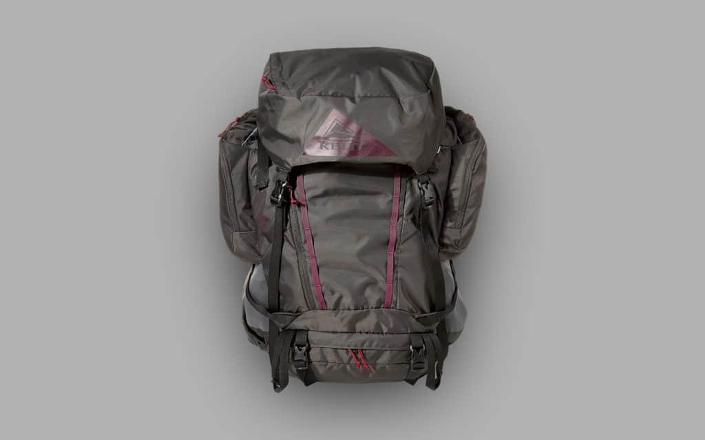 Best Hiking Backpacks 11