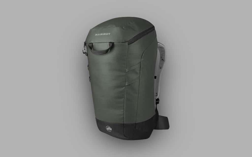Best Hiking Backpacks 7