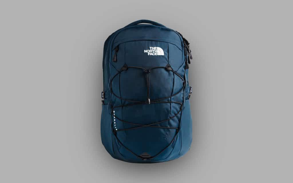 Best Hiking Backpacks 9