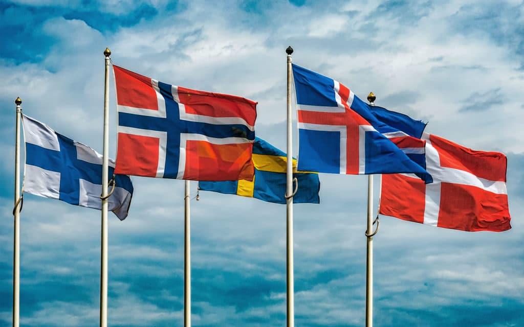 Where Is Scandinavia_ 3