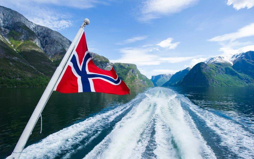 Where Is Scandinavia_ 4