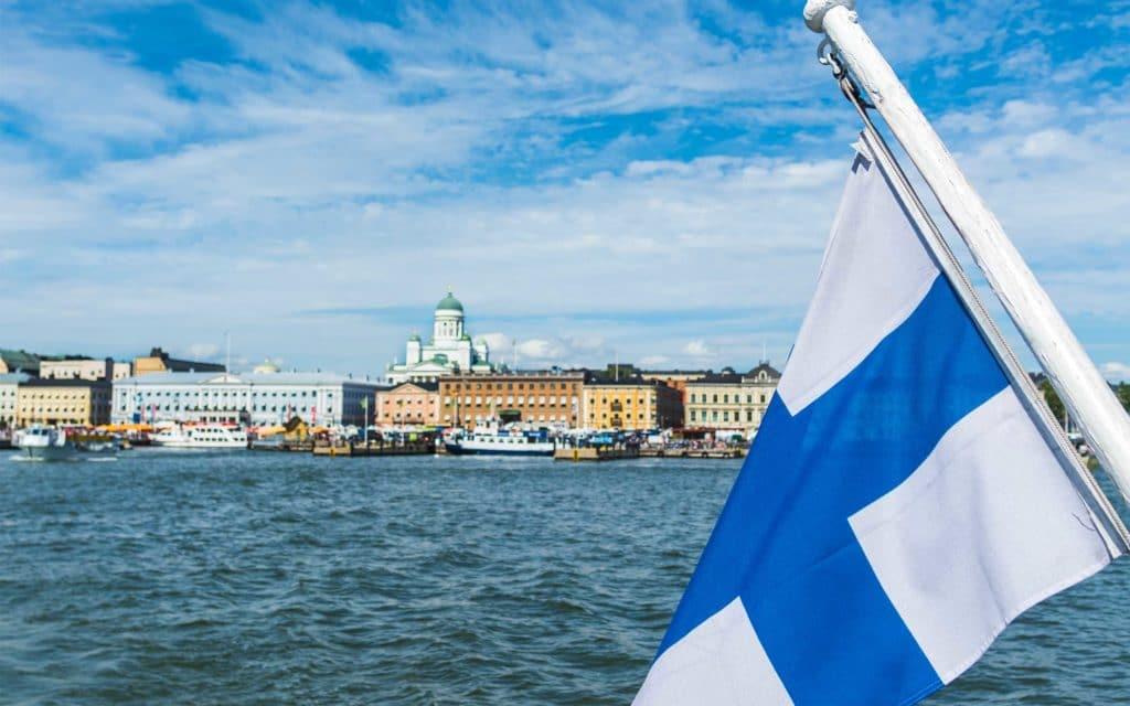 Where Is Scandinavia_ 5