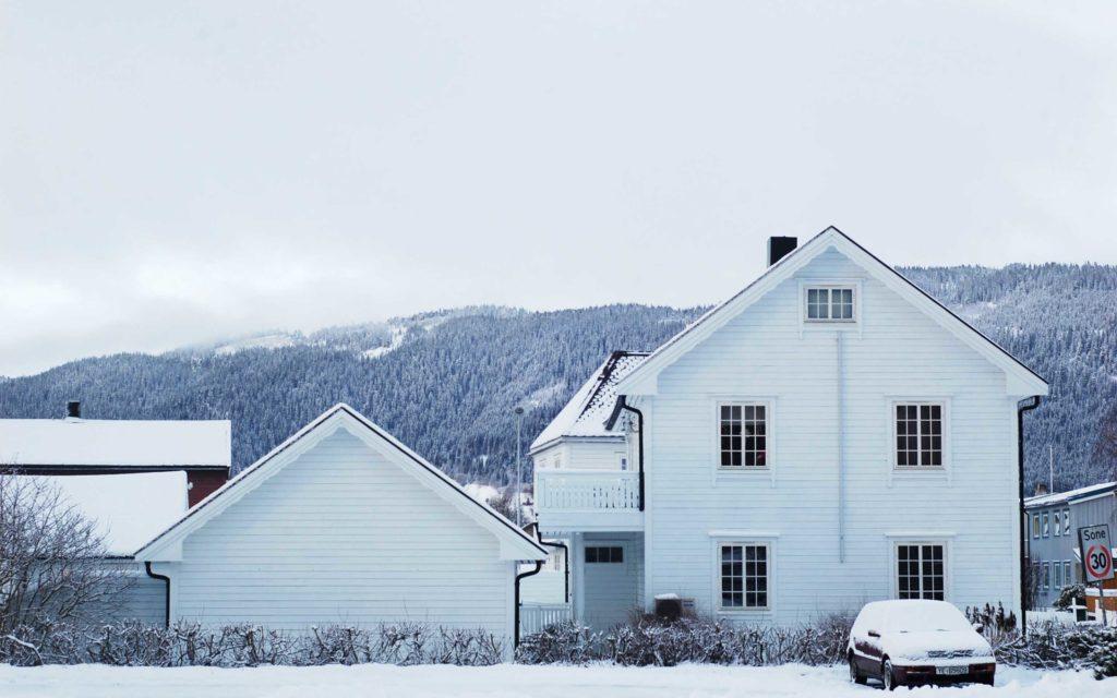 Where Is Scandinavia_ 6