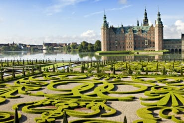 Day Trips From Copenhagen 1