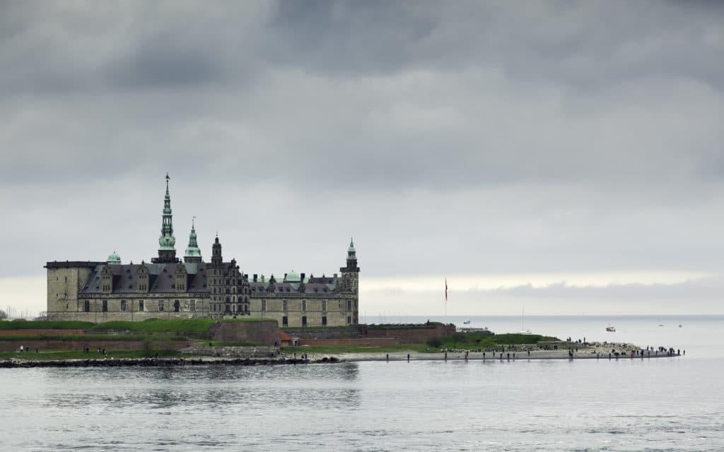 Day Trips From Copenhagen 2