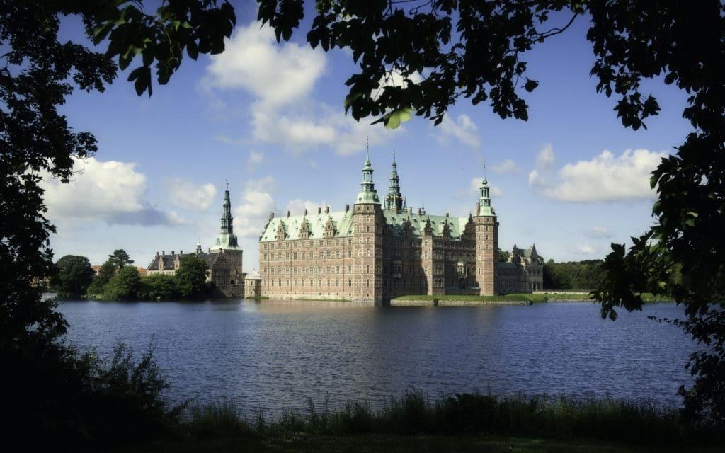 Day Trips From Copenhagen 3