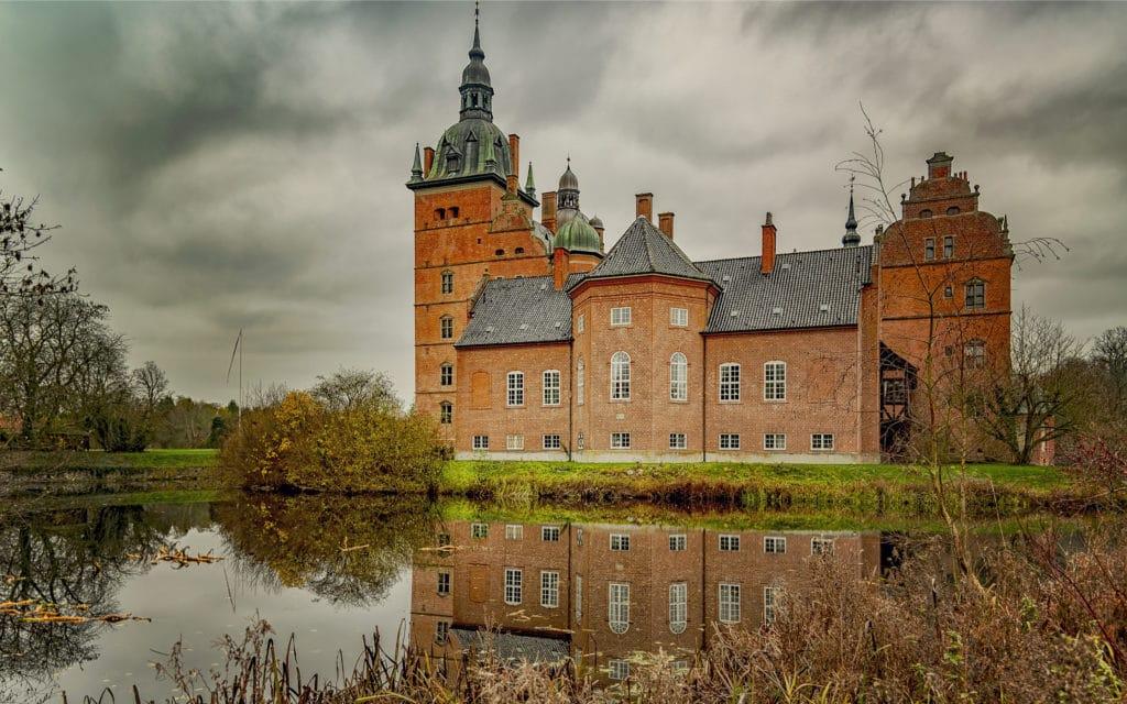 Day Trips From Copenhagen 6