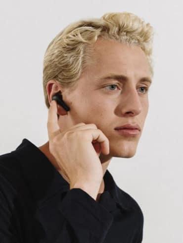 Jays Audio 1