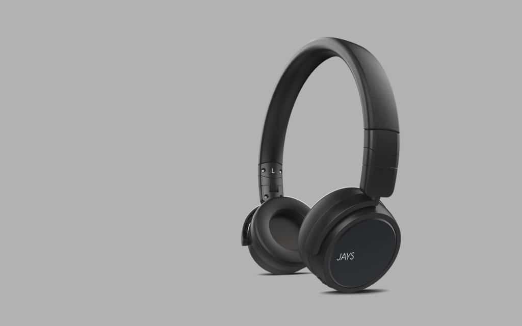 Jays Audio 6