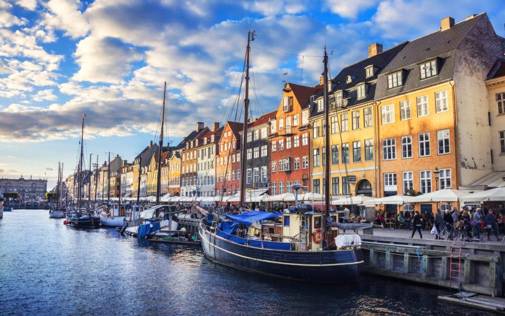 Stockholm vs Copenhagen 3