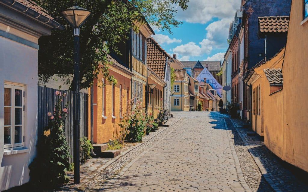 Stockholm vs Copenhagen 6