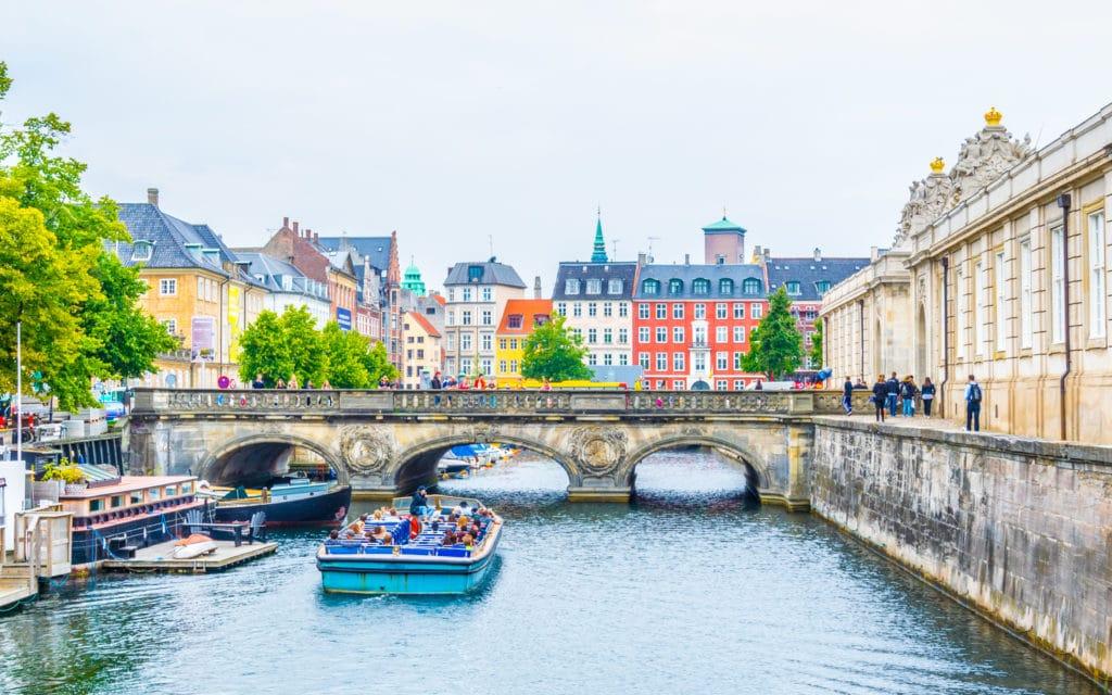 Stockholm vs Copenhagen 7