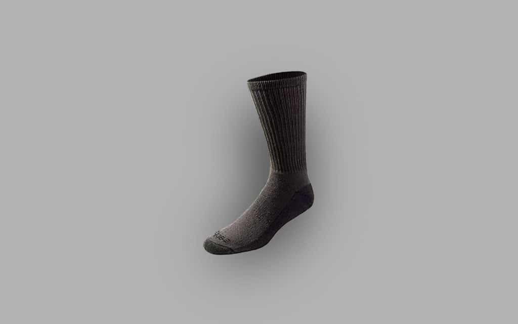 Warmest Socks 10