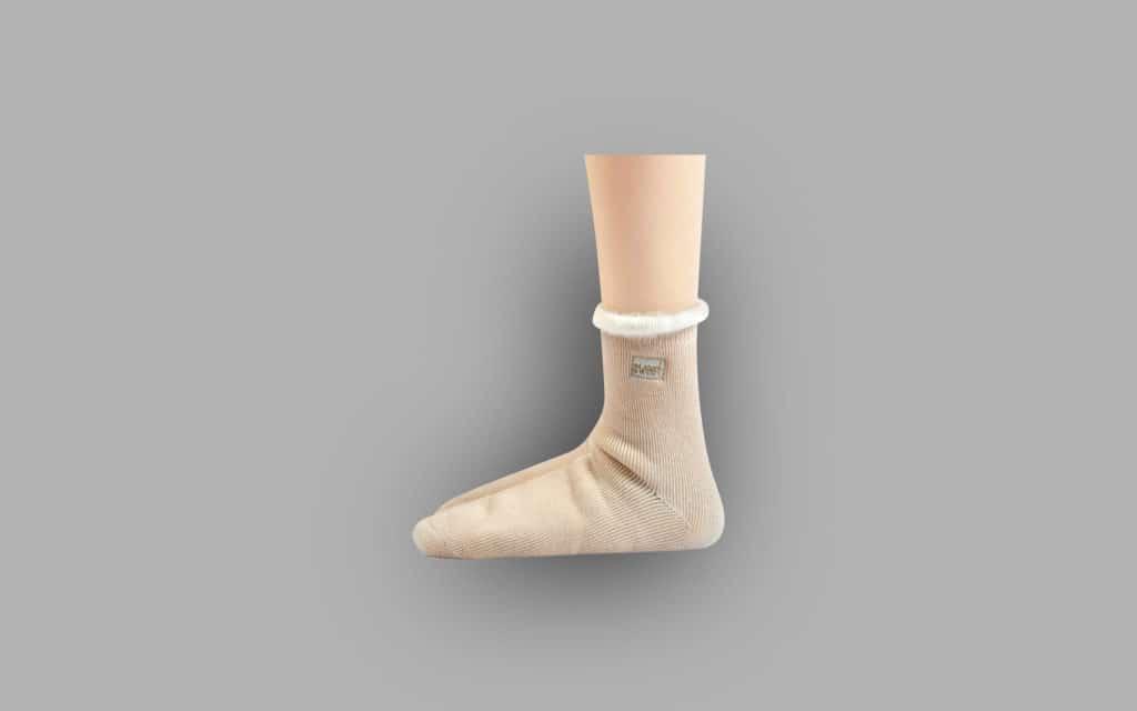 Warmest Socks 2