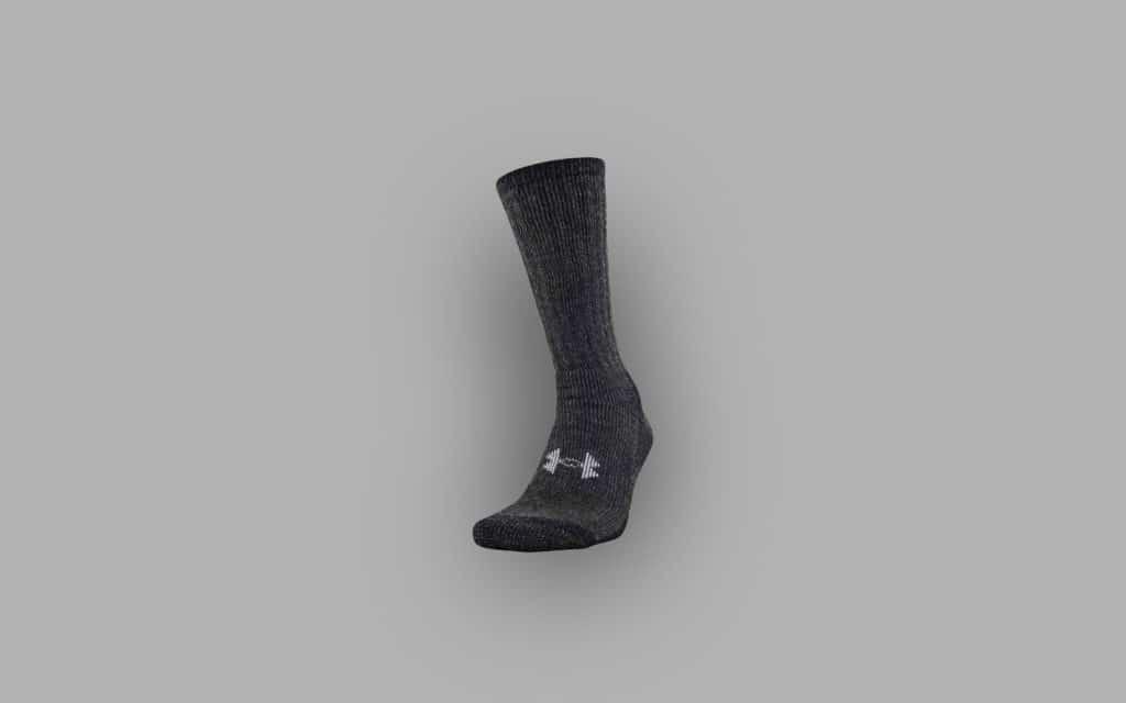 Warmest Socks 4
